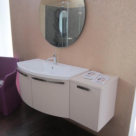 arredoquattro bagno ~ design casa creativa e mobili ispiratori - Arredo Bagno Vittorio Veneto