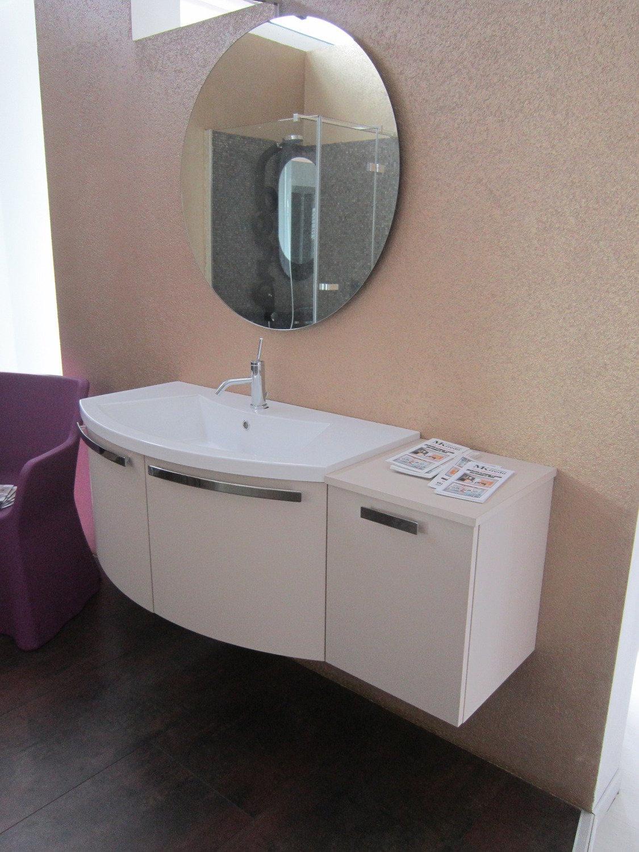 Arcom ak arredo bagno a prezzi scontati - Arcom mobili bagno ...
