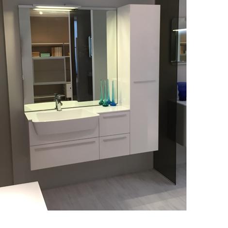 Mobile bagno completo arredo bagno a prezzi scontati - Mobile bagno completo ...