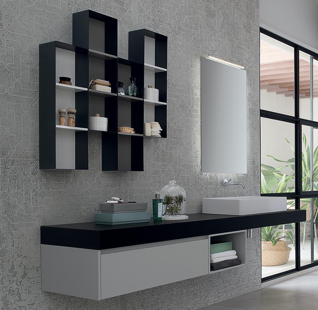 Mobiletto bagno mondo convenienza mobiletti per bagno come scegliere la soluzione migliore - Mondo convenienza bagno mobili ...
