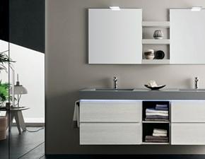 Prezzi mobili bagno moderni for Nuovo arredo camerette prezzi