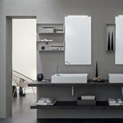 Outlet arredo bagno offerte arredo bagno online a prezzi for Outlet arredamento it