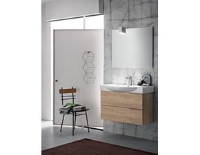 Outlet arredo bagno prezzi arredo bagno fino 70 di sconto - Prezzi lavabo bagno con mobile ...