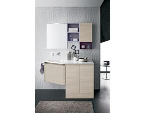 Arredo bagno lavanderia prezzi nei negozi for Nuovo arredo camerette prezzi
