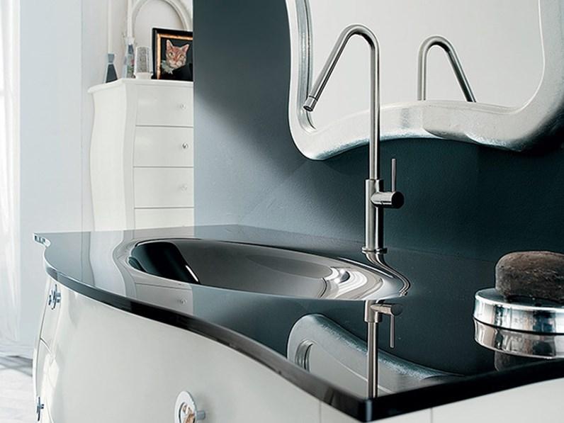 Mobili bagno due lavelli amazing usato lavello con mobile bagno usato italia with mobili bagno - Mobili orzinuovi ...