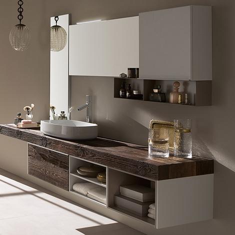 Arredo bagno rab prezzi design casa creativa e mobili for Nuovo arredo sansepolcro