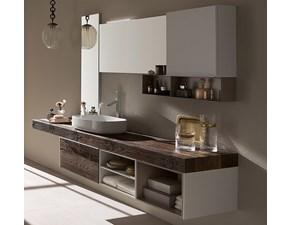 Outlet arredo bagno prezzi arredo bagno fino 70 di sconto - Outlet mobili bagno brescia ...