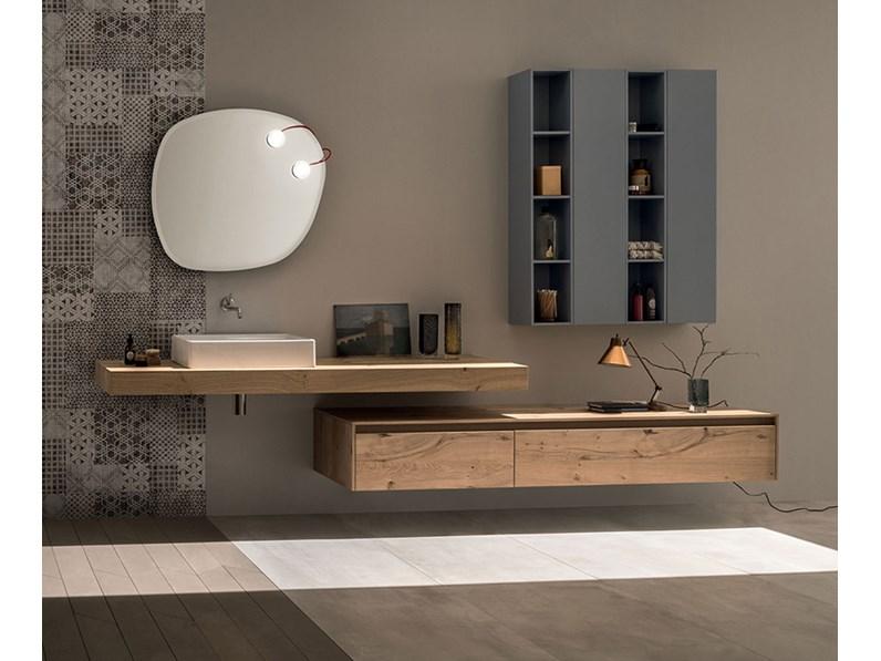 https://www.outletarredamento.it/img/arredo-bagno/mobile-bagno-con-mensolone-in-rovere-by-rab-arredobagno-nuovo-scontato_N1_244355.jpg