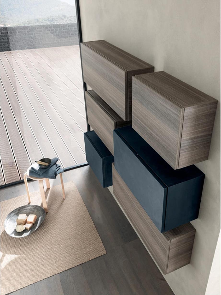 Costo mobili bagno top prezzi mobili bagno moderni with - Costo di un bagno ...