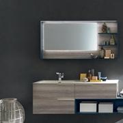 Outlet arredo bagno offerte arredo bagno online a prezzi scontati - Specchiera bagno prezzi ...