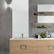 outlet arredo bagno offerte arredo bagno online a prezzi