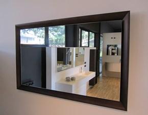 Mobile bagno di Falper Specchio con un ribasso del 66%