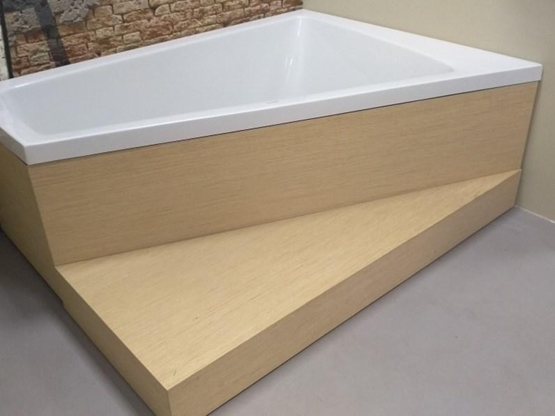 Mobile Bagno Prezzo. Offerte Mobile Bagno Images Tende Cucina Shabby ...