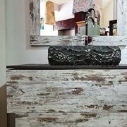 arredo bagno torino: offerte online a prezzi scontati - Arredo Bagno Vintage
