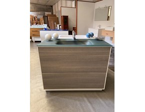 Mobile bagno Euro bagno Living IN OFFERTA OUTLET