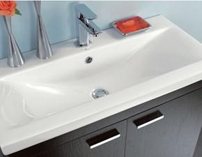 Mobile bagno Euro bagno Nara IN OFFERTA OUTLET
