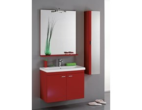 Mobile bagno Euro bagno Nara IN OFFERTA OUTLET