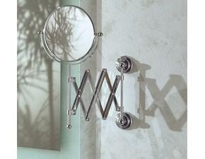 Mobile bagno Euro bagno Specchio a fisarmonica a prezzo ribassato 59%