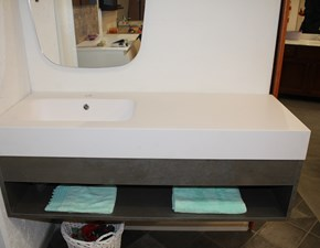 Mobile bagno Euro bagno Widow IN OFFERTA OUTLET