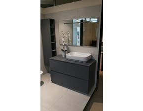 Mobile bagno Eurobagni And one IN OFFERTA OUTLET