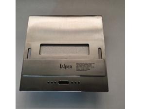 Mobile bagno Falper Fuoco 26 a prezzo scontato 65%