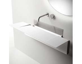 Mobile bagno Falper Lavabo ala IN OFFERTA OUTLET