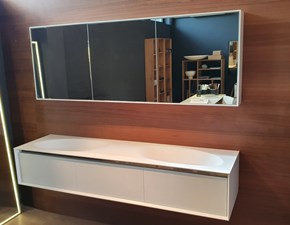 Mobile bagno Falper Shape evo IN OFFERTA OUTLET