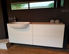 Prezzi arredo bagno in offerta outlet arredo bagno fino for Offerta mobili bagno
