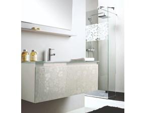Offerte e sconti arredo bagno reggio emilia outlet for Offerte arredo bagno
