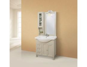 Mobile bagno Firenze 85x50 cm SCONTATO 40%