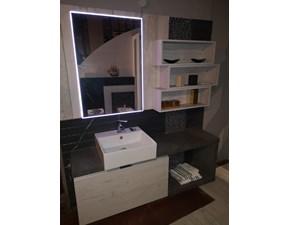 Mobile bagno Gentili cucine Nsa IN OFFERTA OUTLET