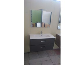 Mobile bagno Giannei Lady IN OFFERTA OUTLET