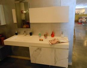 Offerte di arredo bagno marmo a prezzi outlet