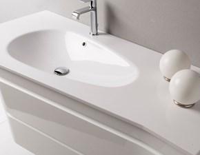 Mobile bagno Goggi Euro bagno SCONTATO a PREZZI OUTLET