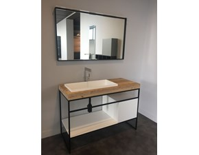 Mobile bagno Idea group Dogma IN OFFERTA OUTLET