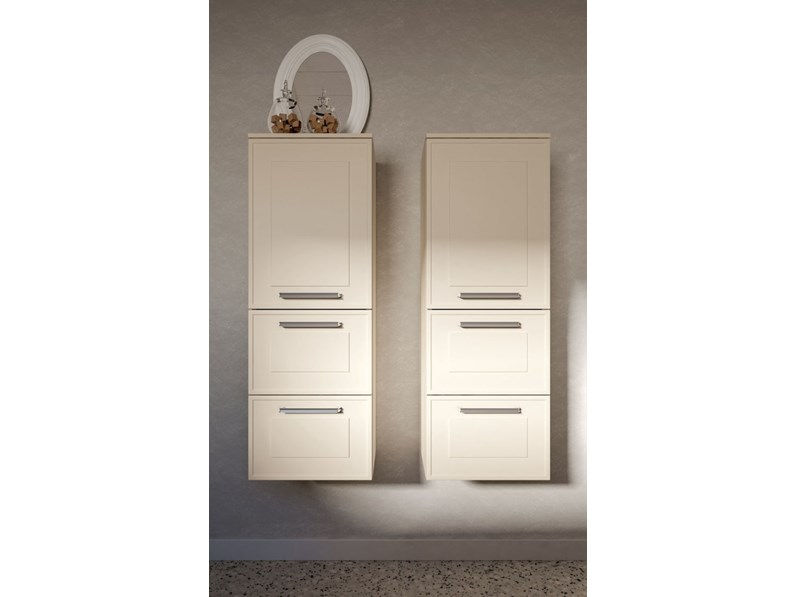 Mobile bagno Idea group Dressy IN OFFERTA OUTLET