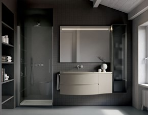Mobile bagno Idea group Form con un ribasso del 25%