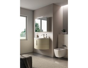 Mobile bagno Idea group Mod. moon IN OFFERTA OUTLET
