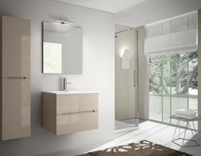 Mobile bagno Idea group Smyle IN OFFERTA OUTLET