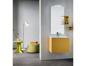 Mobile bagno Ideal bagni Ibey13 IN OFFERTA OUTLET