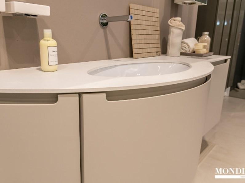 Mobile bagno idro scavolini in offerta outlet - Mobile bagno scavolini ...