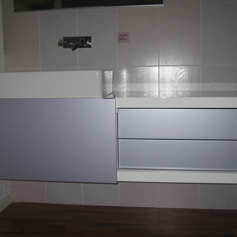 Arlex mobile bagno in offerta arredo bagno a prezzi scontati - Arredo bagno in offerta ...