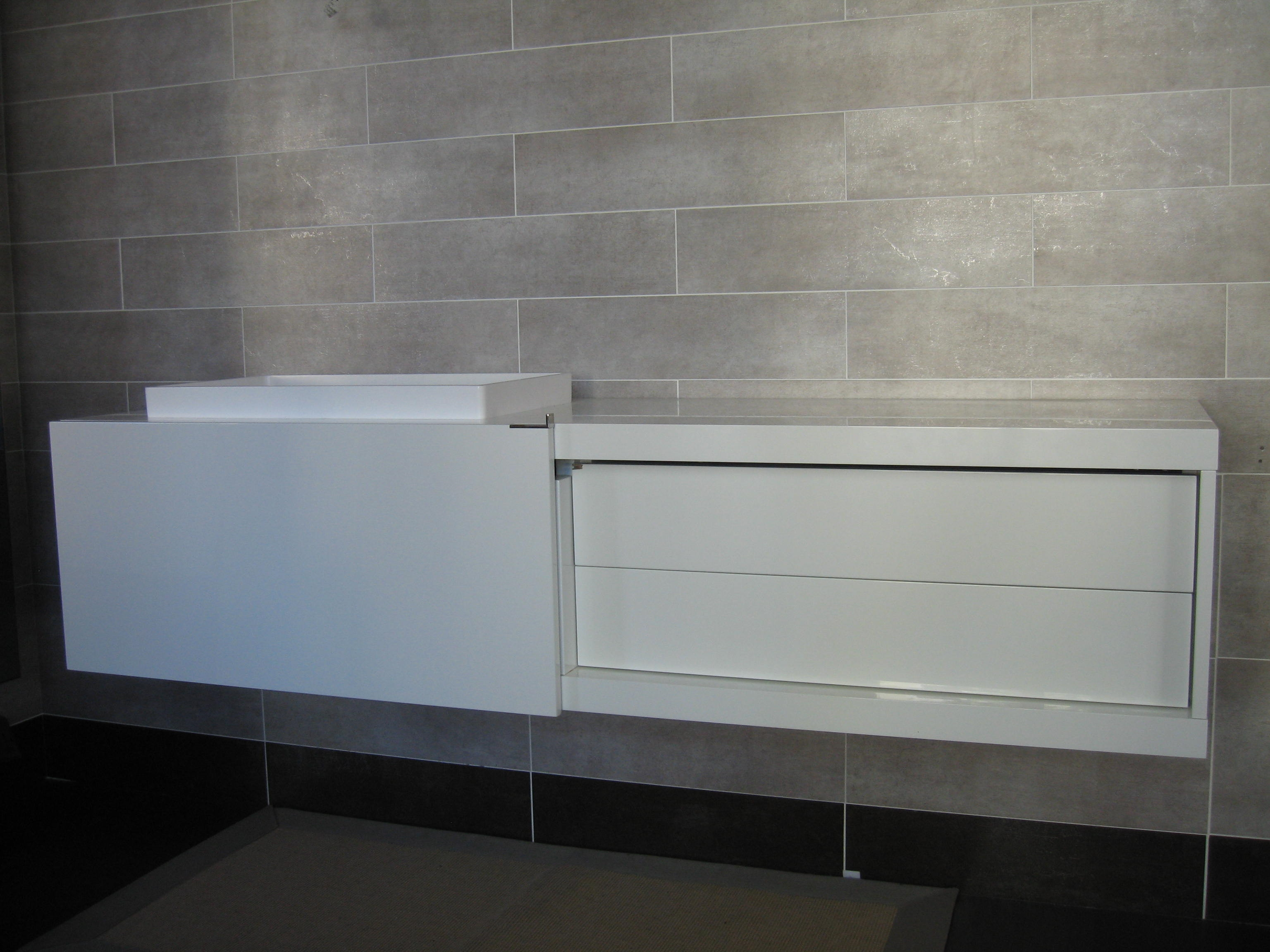 Mobile bagno ~ avienix.com for .