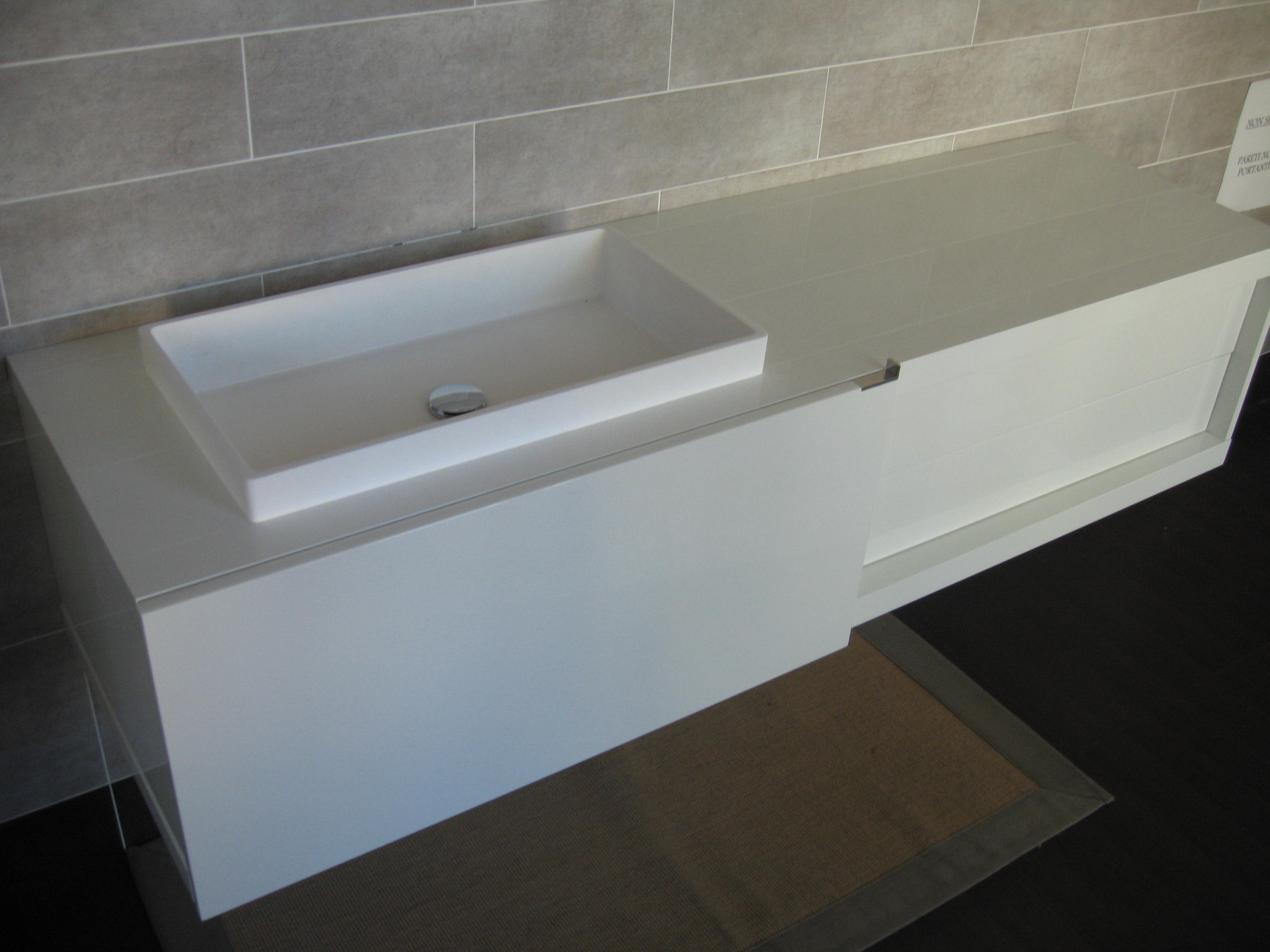 Beautiful Mobili Bagno In Offerta Contemporary - bakeroffroad.us ...