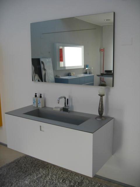 Mobile bagno in offerta 13979 arredo bagno a prezzi scontati - Offerta mobile bagno ...