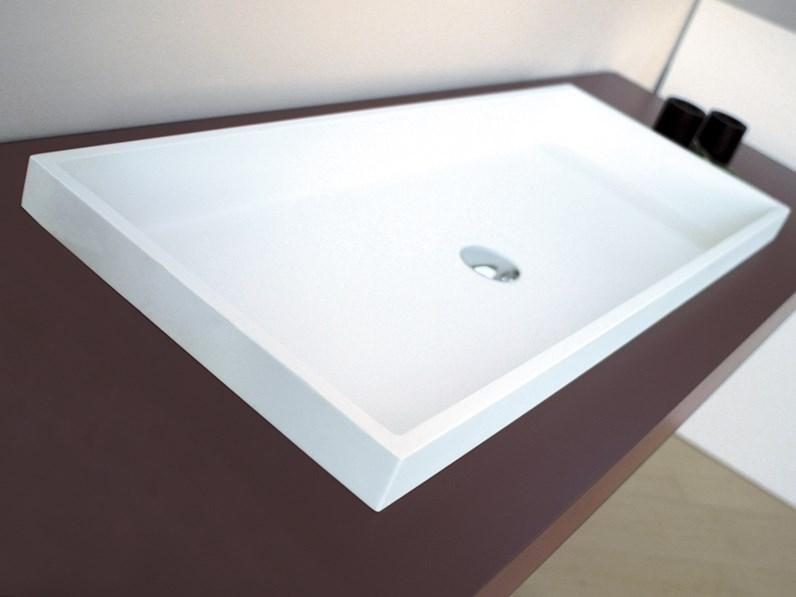 Arlex mobile consolle da bagno in offerta for Mobili da bagno in offerta