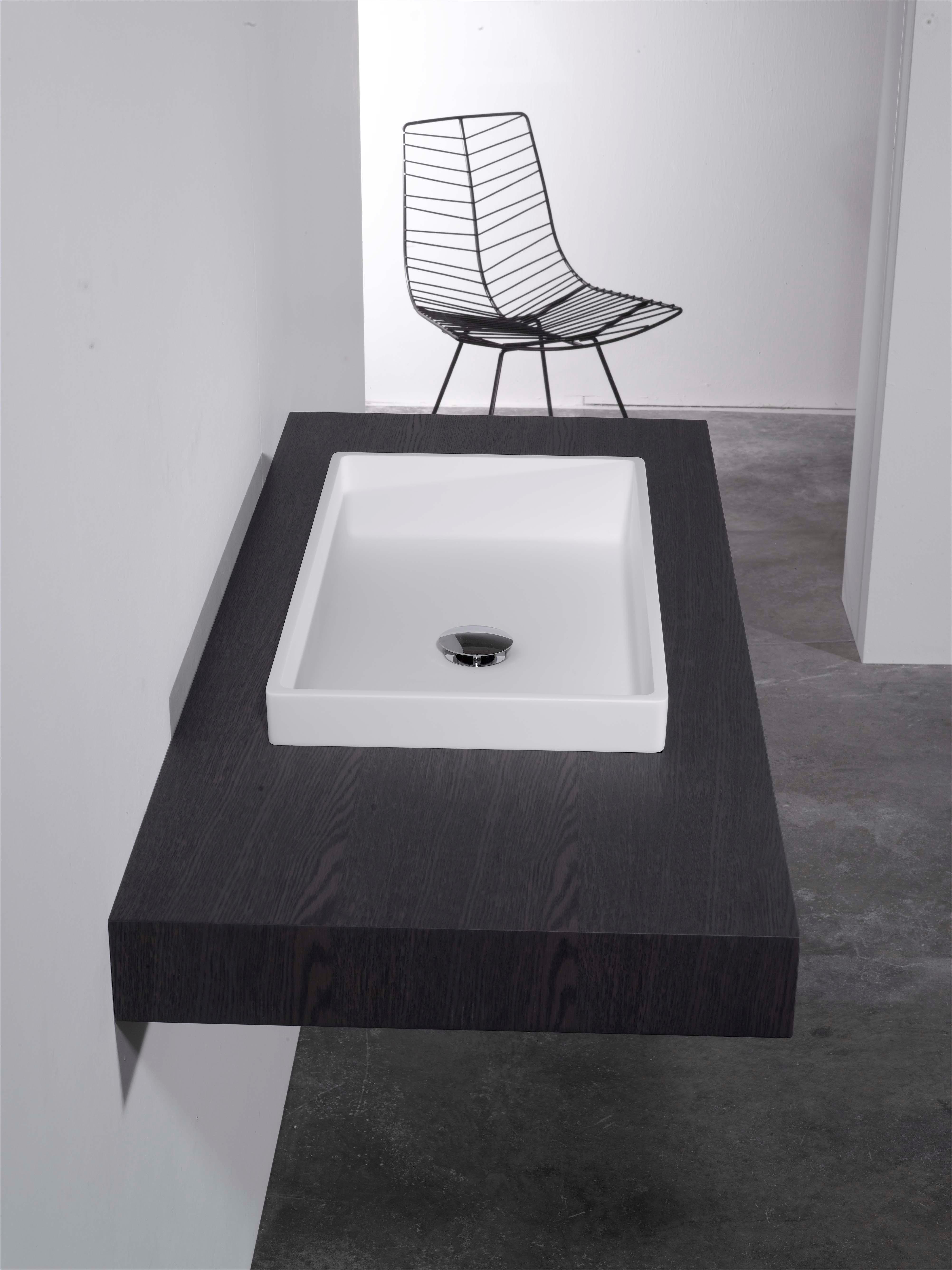 Arredo Terrazzo Giardino Prezzi : Arredo bagni piccolo spazi ...