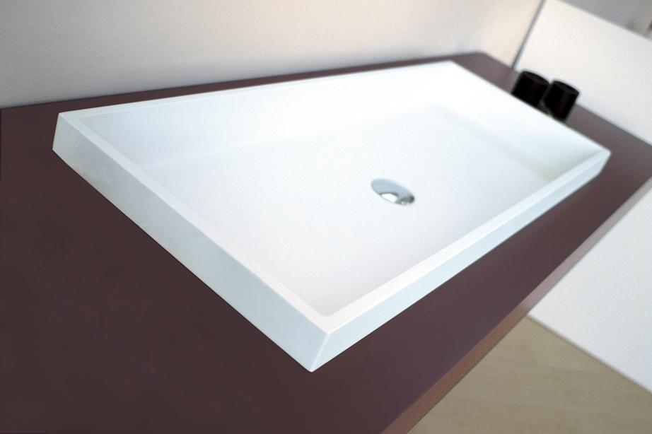arlex mobile consolle da bagno in offerta - arredo bagno a prezzi ... - Arlex Arredo Bagno