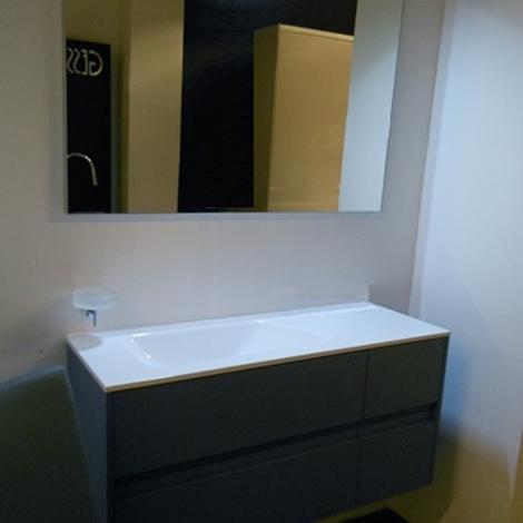 Arredo bagno in offerta idee per il design della casa for Amazon arredo bagno