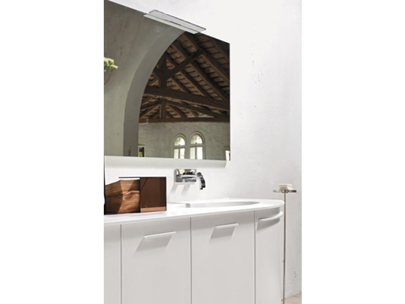 Mobile bagno in offerta - Outlet arredo bagno roma ...